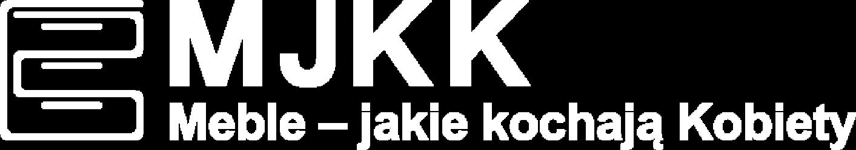 MJKK.PL – Meble Jakie Kochają Kobiety